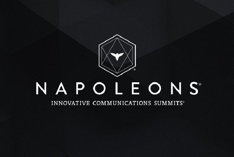 Val d'Isere - Evenement Les Napol�ons - Innovative Communications Network