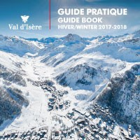 Guide book Winter 2017/2018
