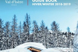 Guide book Winter 2018/2019
