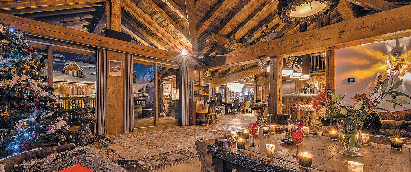 chalet val d 39 is re ski chalet in val d 39 is re typical. Black Bedroom Furniture Sets. Home Design Ideas