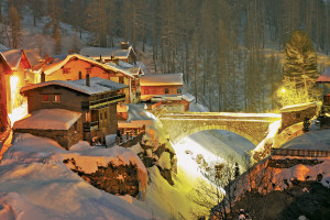 WHAT'S NEW IN VAL D'ISÈRE FOR THIS WINTER - Hotel Le Fornet