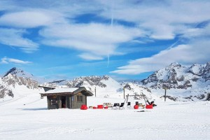 WHAT'S NEW IN VAL D'ISÈRE FOR THIS WINTER - Fun for children and adults