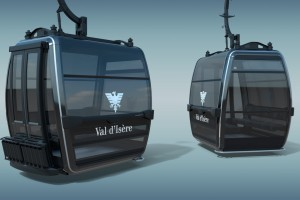 WHAT'S NEW IN VAL D'ISÈRE FOR THIS WINTER - New lifts
