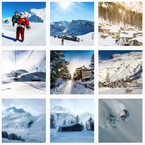 insta_valdisere_winter