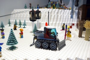 lego-a-vald'isere