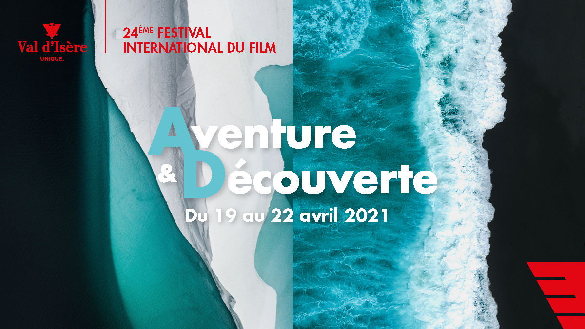 Online International Film Festival of Adventure and Discovery.